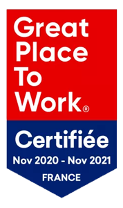 synerg-france-great-place-to-work-2020